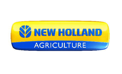 New Holland - Projeto Methane Power - Biometano